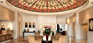 grand-hotel_FL