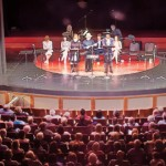 theatreworks-article