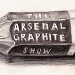 graphite-article