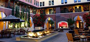 hotel-valencia-santana-row_FL