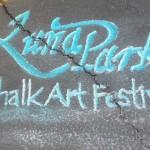 luna-park-chalk-art-festival