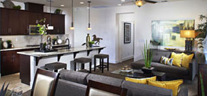 traverse-by-k-hovnanian-homes_FL