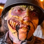 zombiecrawl-article