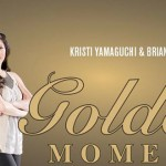 kristi-yamaguchi-brian-boitano-golden-moment-sap