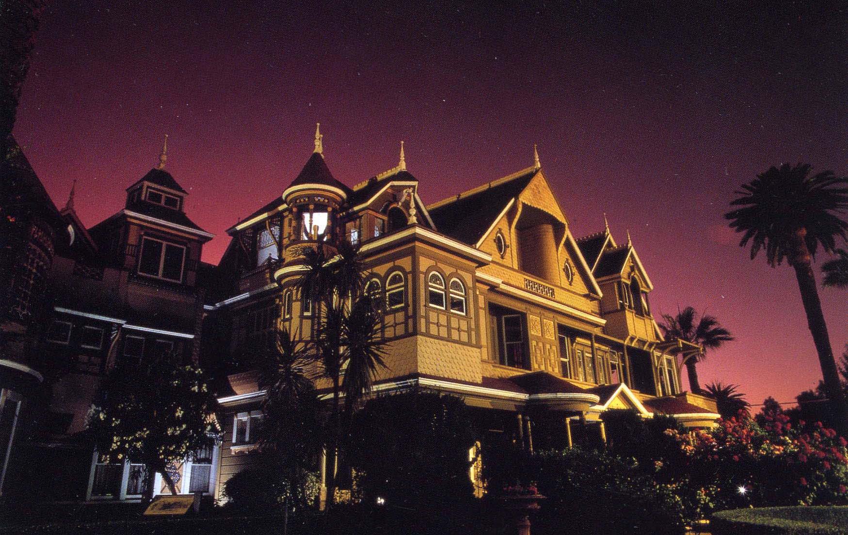 SanJose.com | Silicon Valley Halloween Events