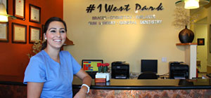 1-west-park-dental_FL
