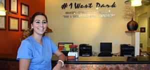 1-west-park-dental_FL