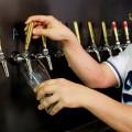 Clandestine-Brewery