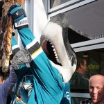 Sharkie--Whole-Foods-San-Jose