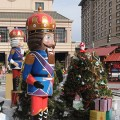 christmas-in-park-San-Jose
