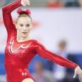 olympic-trials-san-jose-2016