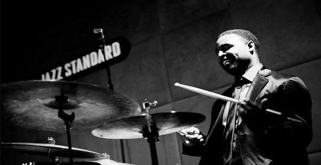 San Jose Jazz Announces Winter Fest Lineup