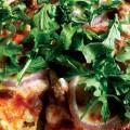MODPizza