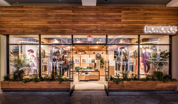 bonobos-guideshop-santana-row-1