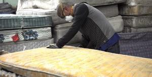 mattress-recycling-robert-shuck