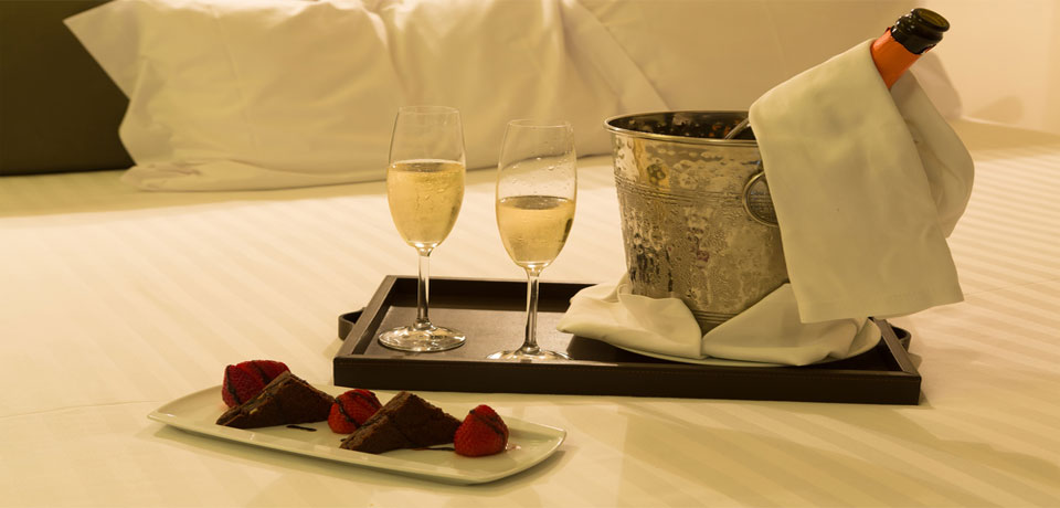 romantic-hotels-san-jose.006