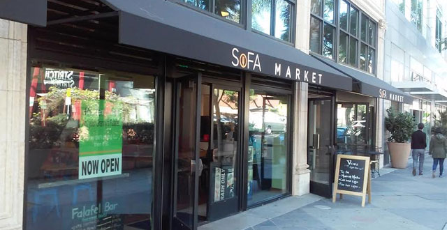 sofa market announces new vendors construction closures sanjose com rh sanjose com sofa san jose de la rinconada sofa san jose first friday