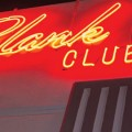 the-blank-club-closing