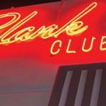 the-blank-club-closing