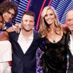 americas-got-talent-santa-clara-auditions