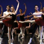 ballet-san-jose