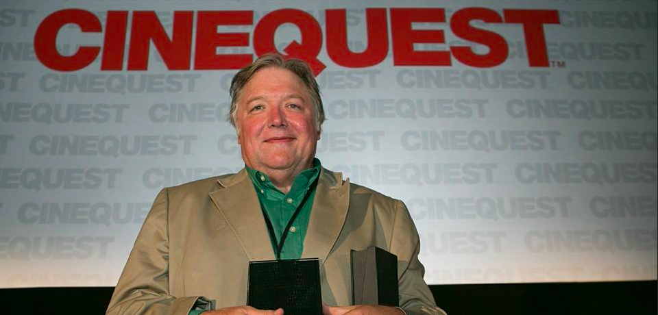 Cinequest Film Festival Survival Guide