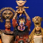 lion-king-broadway-san-jose