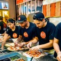 blaze-pizza-san-jose