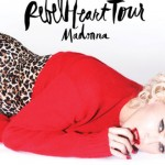 madonna-rebel-heart-san-jose