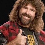 mick-foley-san-jose-improv