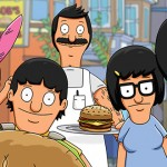 A 'Bob's Burger's' comic will be available at every comic book store participating in Free Comic Book Day.