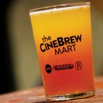 SWEET MASH: Camera 12 Cinemas pairs short films with with pop-up shops and brewers Saturday in downtown San Jose.