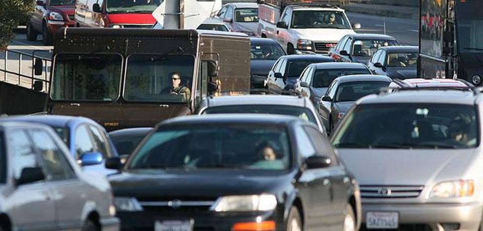 Visit San Jose Without a Car