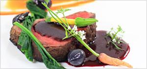 hults-restaurant_FL