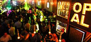 opal-nightclub_FL