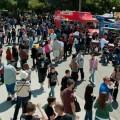 taco-festival-san-jose