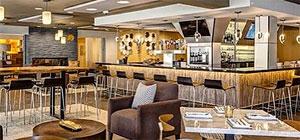 verge-restaurant-lounge_FL