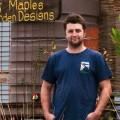 bay-maples-landscape-gardening