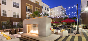 epic-apartments_FL