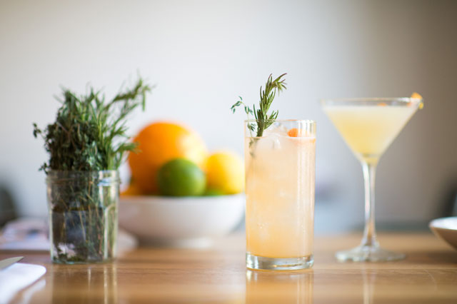 lark-creek-kitchen-santana-row-cocktails