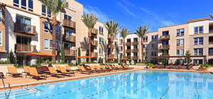 river-view-apartment-homes_FL