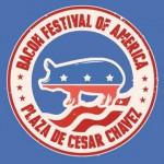 san-jose-bacon-festival