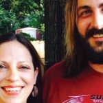 Michele and Mike Willaford are moving to San Jose from Minnesota to open Uproar Brewing in the SoFA District.