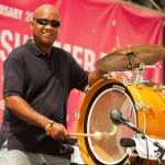san-jose-jazz-summer-fest