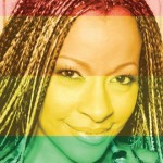 Debby Holiday performs at Silicon Valley Pride this weekend.