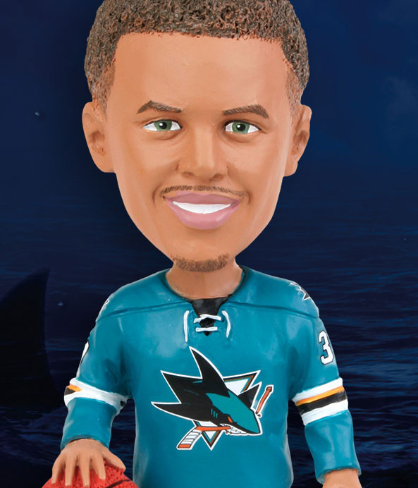 stephen-curry-san-jose-sharks-bobblehead