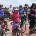 tips-for-biking-in-silicon-valley