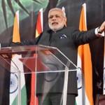Narendr-Modi-sap-center