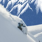 chasing-shadows-warren-miller