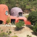 flintstone-house-for-sale